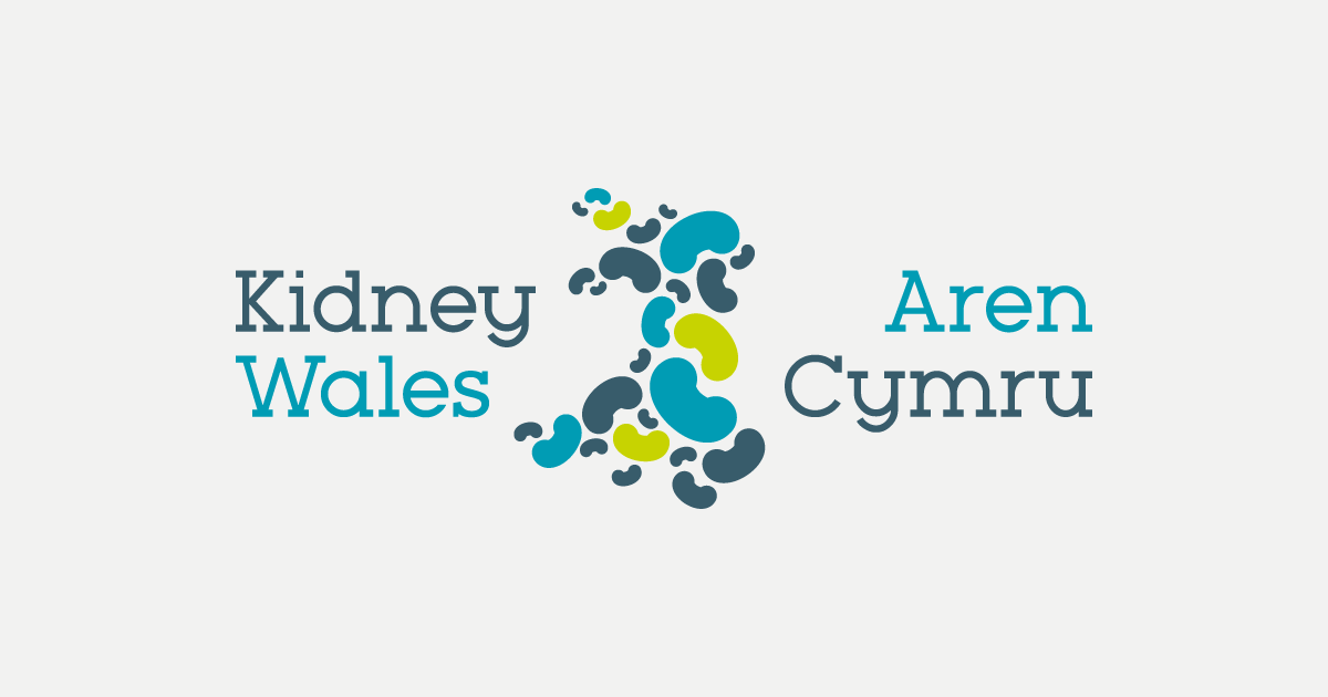 Home Kidney Wales